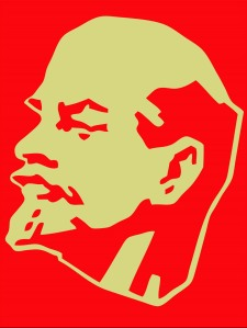 lenin_red