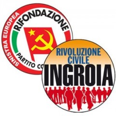 Rifondazione_Rivoluzione
