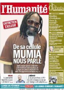 2013-02-17hq-une-mumia