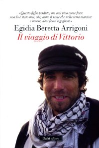 arrigoni002