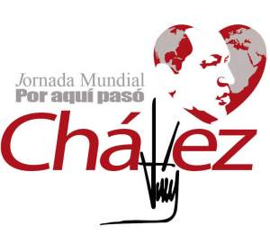 logoporaquichavezPORTADA