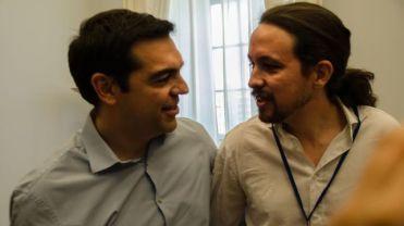 Alexis-Tsipras-Iglesias-AtenasFoto-Hermann_EDIIMA20140620_0627_13