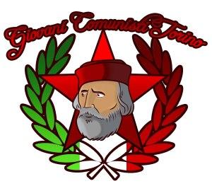 gc-torino-logo2