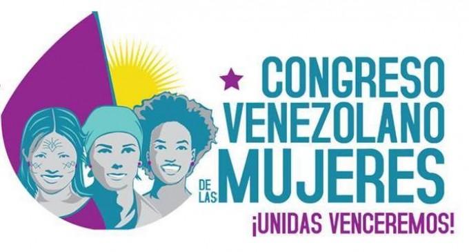 Congreso-Venezolano-de-Mujeres-portada-680x365