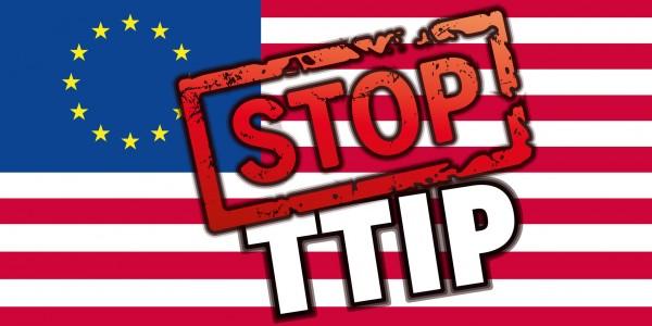 Stop-TTIP-600x300