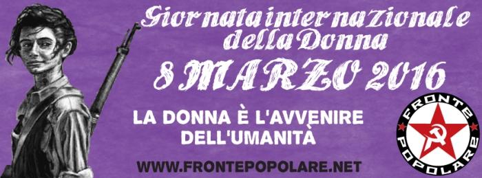 8-marzo-banner-facebook