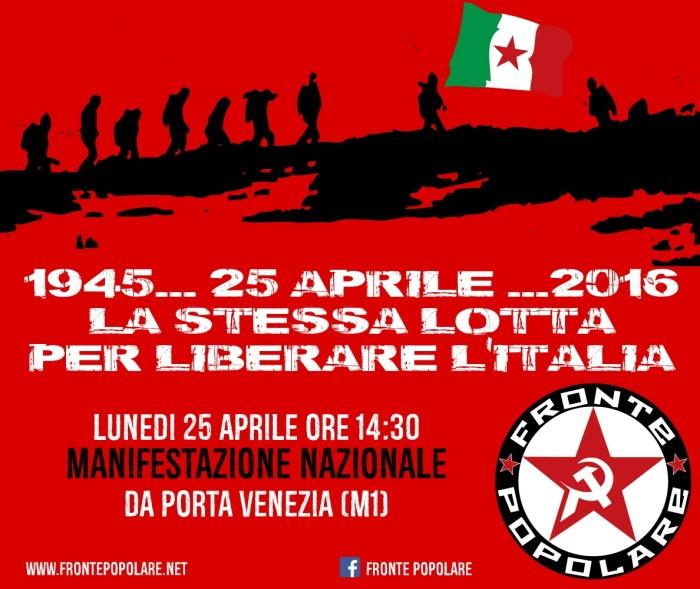 25-aprile1(1)
