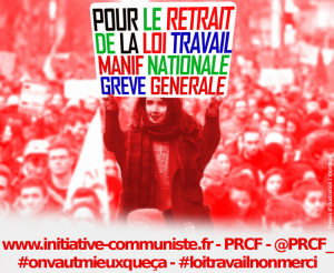 loi-travail-manif-nationale-greve-generale-300x246