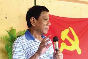 Duterte2