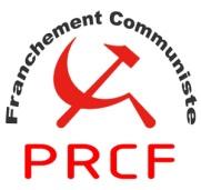 ob_4a5913_ob-710949-prcf-logo-quadri-hd