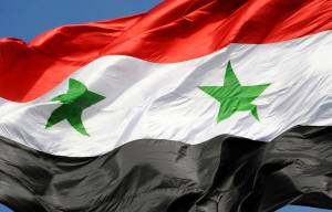 syria-flag-syrian-perspective