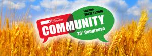 banner_23_congresso
