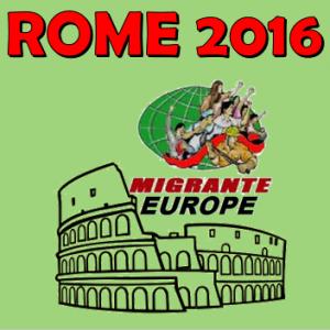 migrante_europa2