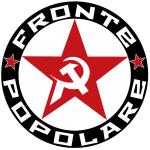 simbolo-fp
