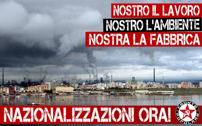 ILVA_-_Unità_produttiva_di_Taranto-ILVA