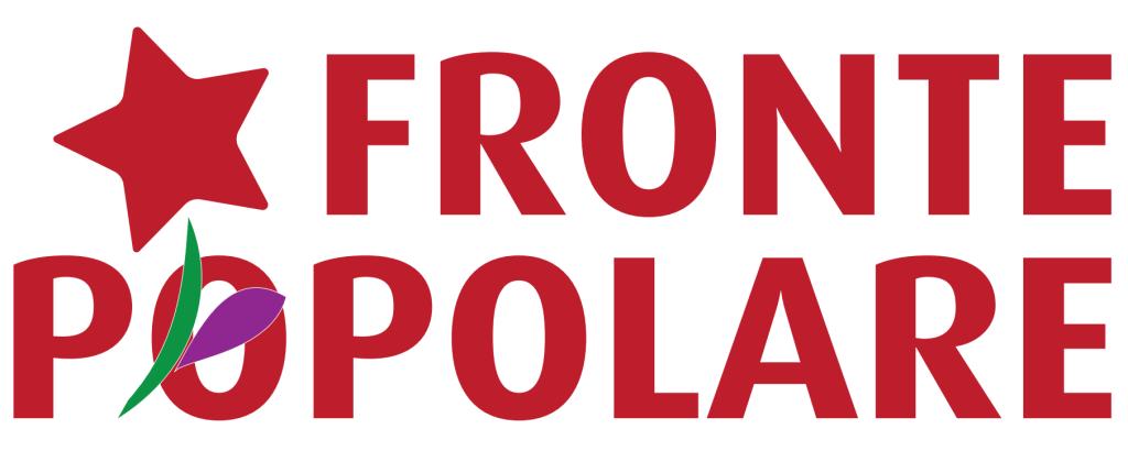 Il nuovo simbolo della nostra organizzazione approvato dal Congresso